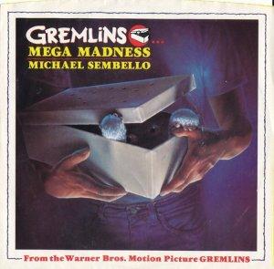 gremlins-mov-84