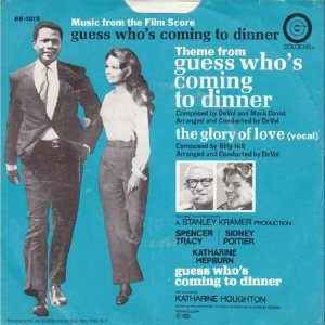 guess-whos-coming-to-dinner-mov-67