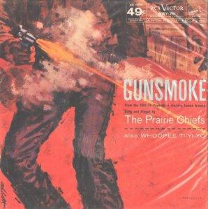 gunsmoke-tv-55