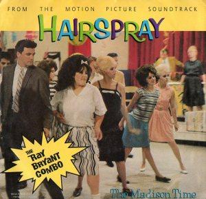 hairspray-mov-88