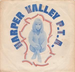 harper-valley-pta-mov-77