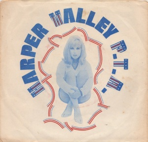 harper-valley-pta-mov-77