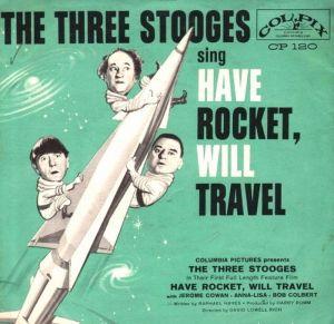 have-rocket-will-travel-movie-59