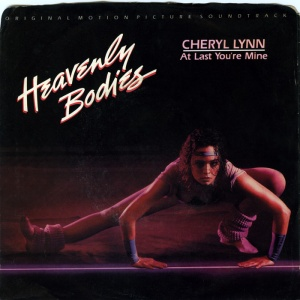 heavenly-bodies-mov-85
