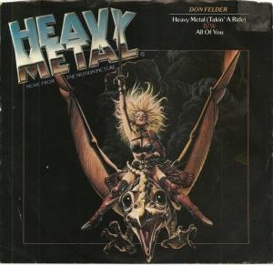 heavy-metal-mov-81