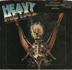 heavy-metal-mov-81