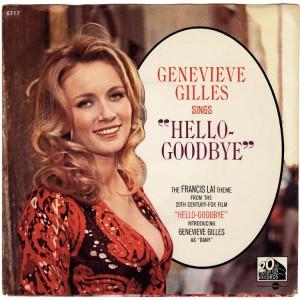 hello-goodbye-mov-70