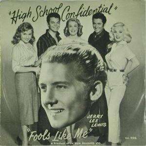 high-school-confidential-movie-58