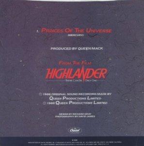 highlander-mov-86