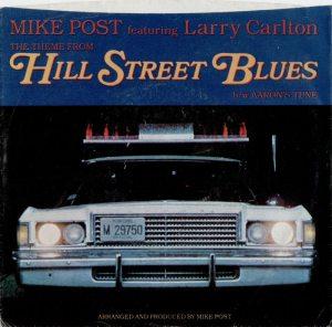 hill-street-blues-tv-81