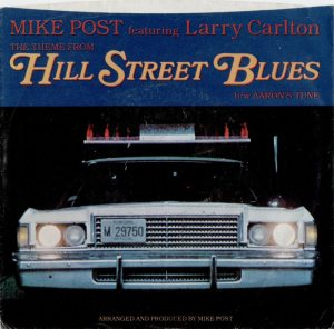 hill-street-blues-tv-81