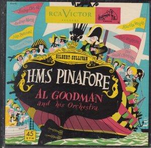 hms-pinafore-play