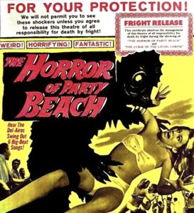 horror-of-party-beach-1964