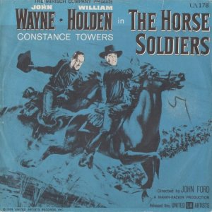 horse-soldiers-mov-59
