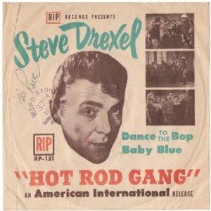 hot-rod-gang-mov-58