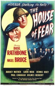 house-of-fear-1945