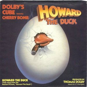 howard-the-duck-mov-86