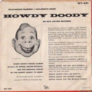 howdy-doody-54