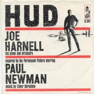hud-movie-63