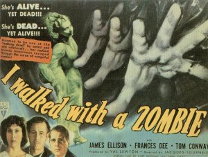 i-walked-with-a-zombie-1953