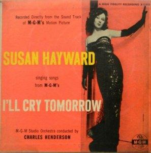 ill-cry-tomorrow-mov-56