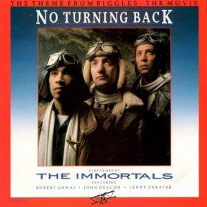 immortals-mov-86