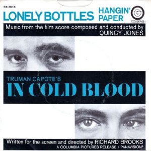 in-cold-blood-mov-67