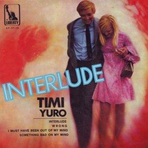 interlude-mov-68