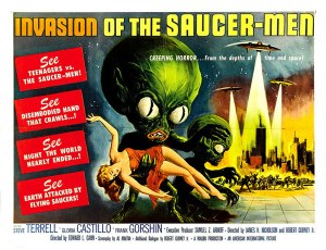 invasion-of-saucer-men-57