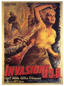invasion-usa-1952