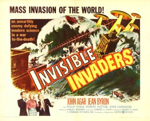 invisible-invaders-59