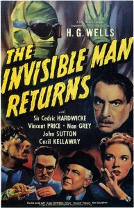 invisible-man-returns-1940