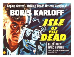 isle-of-the-dead-1945
