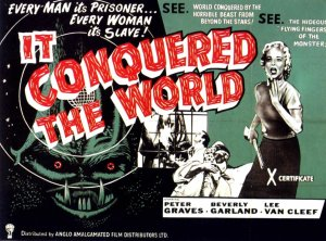 it-conquered-the-world-1956