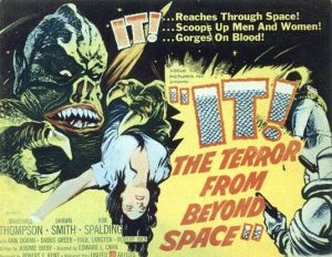 it-terror-from-beyond-space-58