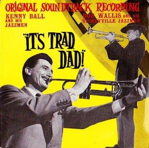 its-trad-dad-mov-62