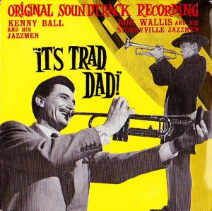 its-trad-dad-mov-62