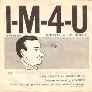jack-paar-show-tv-b-57