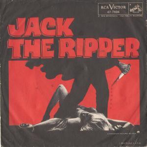 jack-ripper-movie-63
