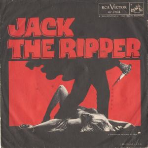 jack-ripper-movie-63