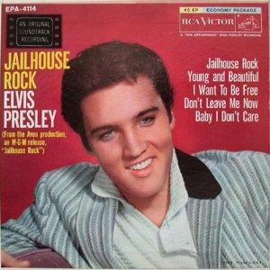 jailhouse-rock-mov-57