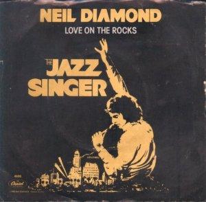 jazz-singer-mov-80