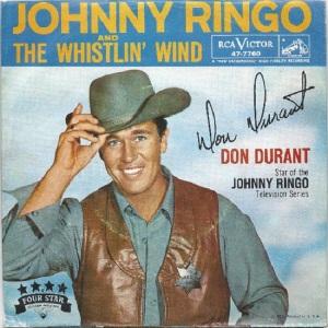johnny-ringo-tv-60