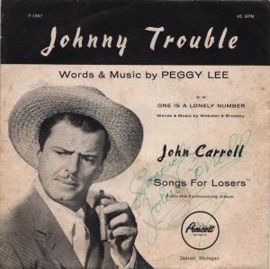 johnny-trouble-movie-57