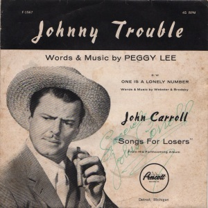 johnny-trouble-movie-57