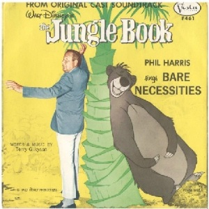 jungle-book-movie-67