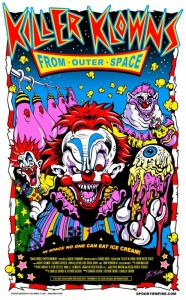 killer-klowns-outer-space-1988