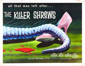 killer-shrews-1959