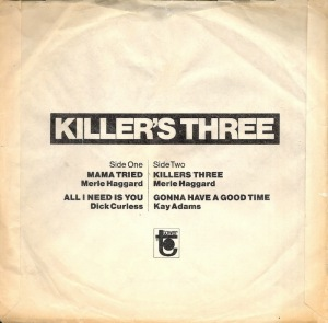 killers-three-movie-68