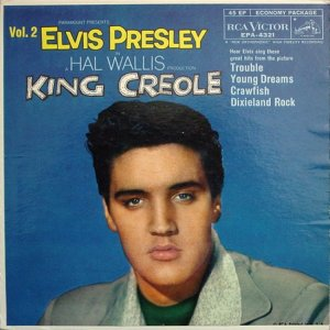 king-creole-mov-58